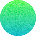 noised-green-circle
